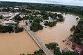 Rio Acre sobe e alaga 95% de Brasileia.jpg