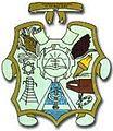 Rio Bravo Tamaulipas escudo.jpg