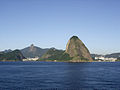 Rio Sugarloaf and Corcovado from sea 1.jpg