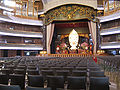 Rissho Kosei-kai (principal image of the Great Sacred Hall).jpg