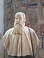 Ritratto del Procuratore Giovanni Donà di Alessandro Vittoria.JPG