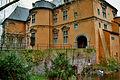 Ritterschloss Rheydt (7655319172).jpg