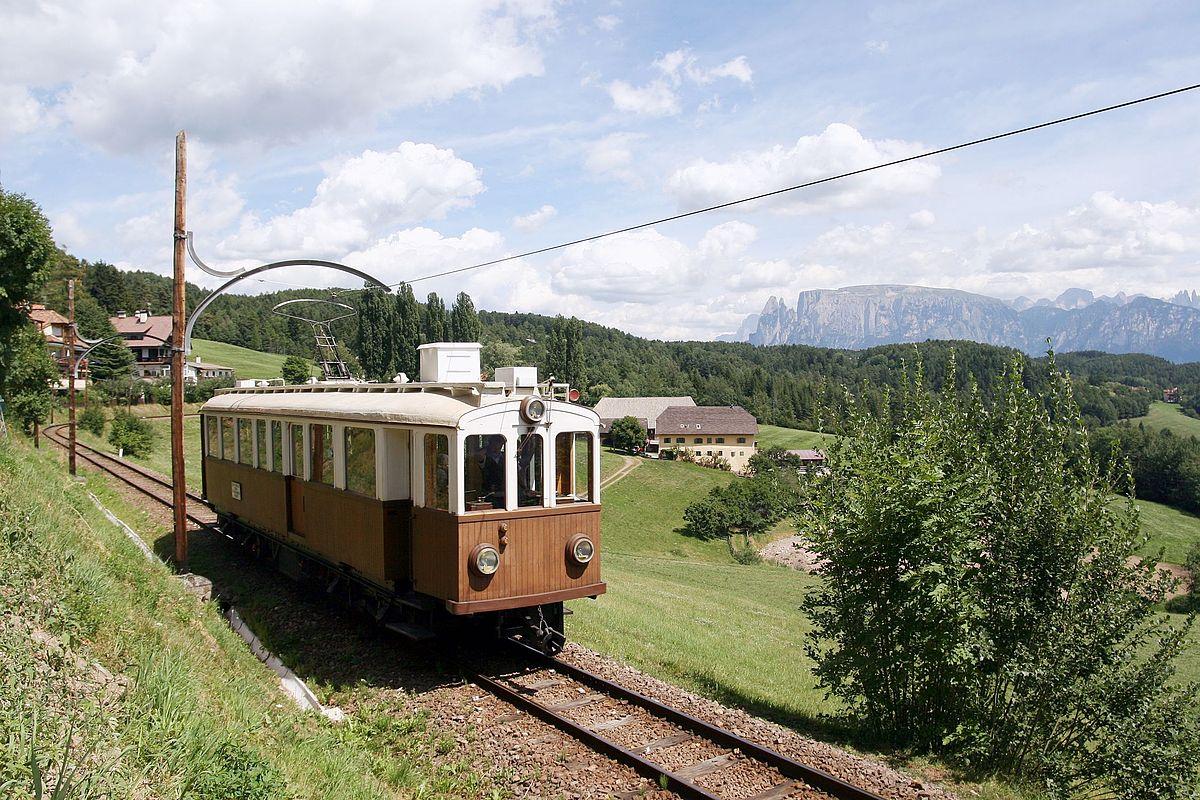 Rittnerbahn 01.jpg