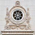Ritz-Carlton Montreal 28.jpg