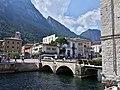 Riva del Garda - 5.jpg