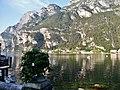 Riva del Garda am Gardasee 8.jpg