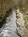 River Kent - geograph.org.uk - 1245290.jpg