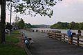 River Side Park.jpg