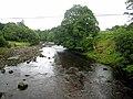 River South Tyne - geograph.org.uk - 886429.jpg