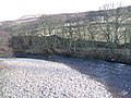 River Swale at Low Whita - geograph.org.uk - 1752882.jpg