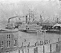 River steamers Broadway wharf San Francisco.jpg