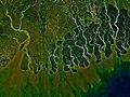 Rivers Southern India 88.74820E 21.89536N.jpg