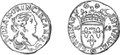 Rivista italiana di numismatica 1890 p 556 a.png