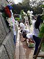 Rizalistas Rizal Day 2016 (1).jpg