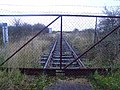 Road to Nowhere 2 - geograph.org.uk - 310019.jpg