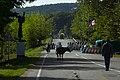 Roadblock at Enguri Bridge to Abkhazia.jpg