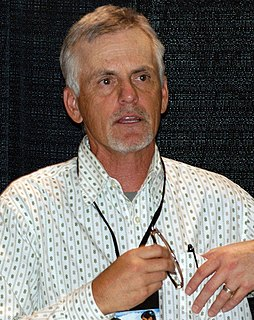 Rob Paulsen American actor