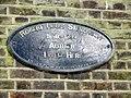 Robert Louis Stevenson (4624430845).jpg