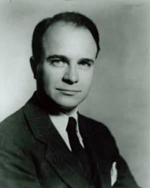 Robert R. Barry - Image: Robert R Barry