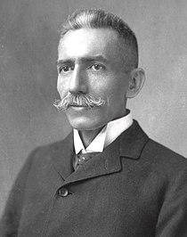 Robert William Wilcox 1900.jpg