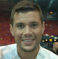 Robin Bengtsson 2016 (cropped).png