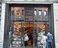 Robinson crusoe bookstore.JPG