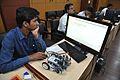 Robot Building Session - Workshop for Organising World Robot Olympiad - NCSM - Kolkata 2016-06-17 4660.JPG