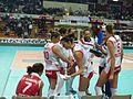 Robursport Volley Pesaro 3.jpg