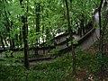Rocamadour - panoramio - Colin W (4).jpg