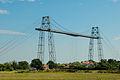 Rochefort - Pont Transbordeur.JPG