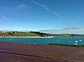 Rock-cornwall-england-tobefree-20150715-154056.jpg
