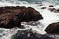 Rock Wash (229056219).jpg