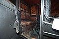 Rockaway buggy (23516057725).jpg