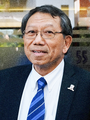 Rocky S. Tuan in Oct 2019 (2).png