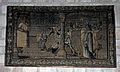 Rodez-Église Saint Amans-Vie de Saint Amans n° 7-20140622.jpg