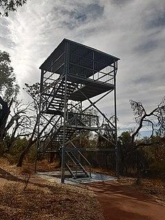 Orelia, Western Australia Suburb of Perth, Western Australia