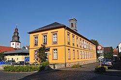 video hentai in der schule Rosbach vor der Höhe(Hesse)
