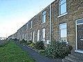Rogerson Terrace, Croxdale - geograph.org.uk - 408650.jpg