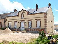 Roinville-sous-Auneau-FR-28-mairie-27.jpg
