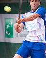 Roland Garros 20140522 - 22 May (37).jpg
