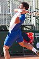 Roland Garros 20140522 - 22 May (7).jpg