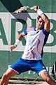 Roland Garros 20140522 - 22 May (8).jpg