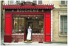 Liste Des Boutiques Concarneau Ville Close