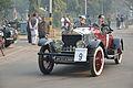 Rolls-Royce - 1923 - 20 hp - 6 cyl - Kolkata 2013-01-13 3204.JPG