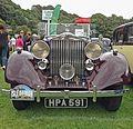 Rolls-Royce 20-30 (1936) (29204605730).jpg