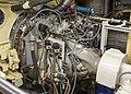 Rolls-Royce Proteus.jpg