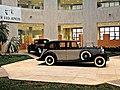 Rolls Royce DSCN1707 (15466761892).jpg
