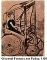 Rollstuhl Fontana 1420.jpg