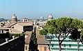 Rom mit Petersdom in der Ferne.jpg