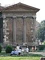 Roma-tempiodiportuno01.jpg